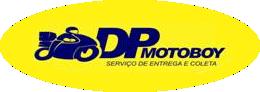 DP Moto Boy